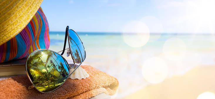 Sentido en Sunconnect vakanties