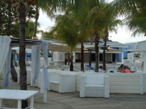 10 Antillen huwelijksreizen