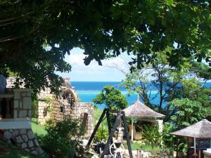 10 Jamaica huwelijksreizen