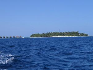 10 Malediven huwelijksreizen