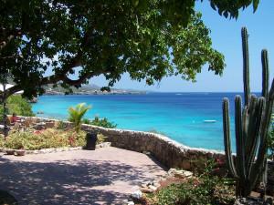11 Antillen huwelijksreizen