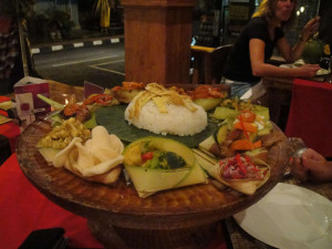 11 Bali huwelijksreizen