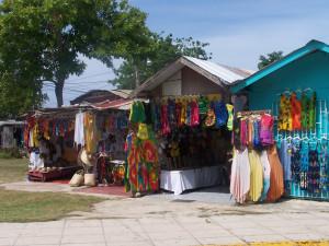 11 Jamaica huwelijksreizen