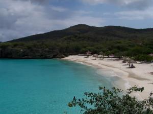 12 Antillen huwelijksreizen