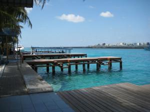 12 Malediven huwelijksreizen