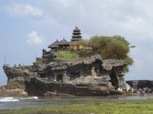 1 Bali huwelijksreizen (2)