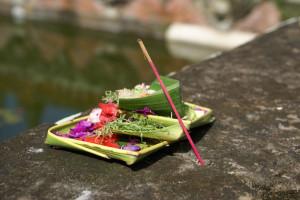 2 Bali Huwelijksreizen