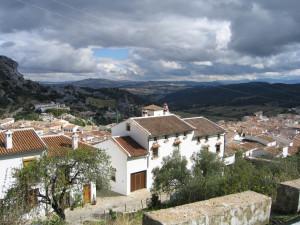 2 andalusie huwelijksreizen