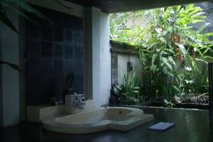 4 Bali huwelijksreizen