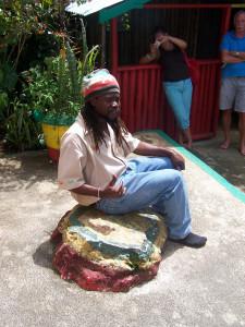 4 Jamaica huwelijksreizen