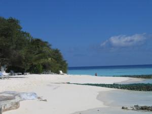 5 Malediven huwelijksreizen
