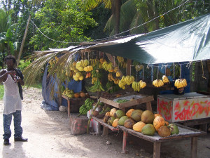 7 Jamaica huwelijksreizen
