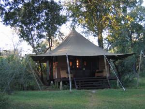 7 Zuid arika huwelijksreizen