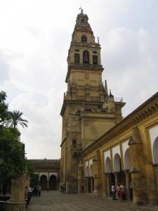 7 andalusie huwelijksreizen