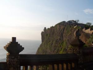 8 Bali huwelijksreizen