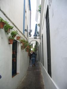8 andalusie huwelijksreizen