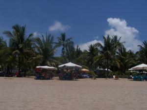 9 Bali huwelijksreizen