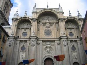 9 andalusie huwelijksreizen